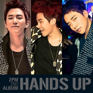 2pm.hands.up.T02.junho